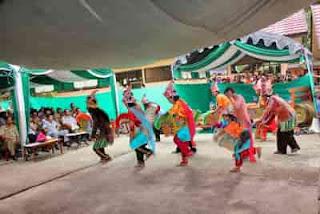 TARI-Tradisional-KUDA-GEPANG-yang-berasal-dari-kalsel