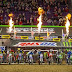 VIDEO- Sétima etapa do AMA Supercross 2017 na íntegra