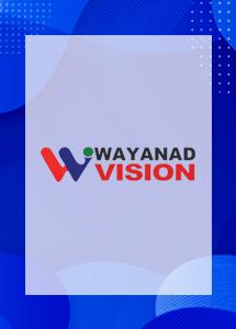 Wayanad Vision
