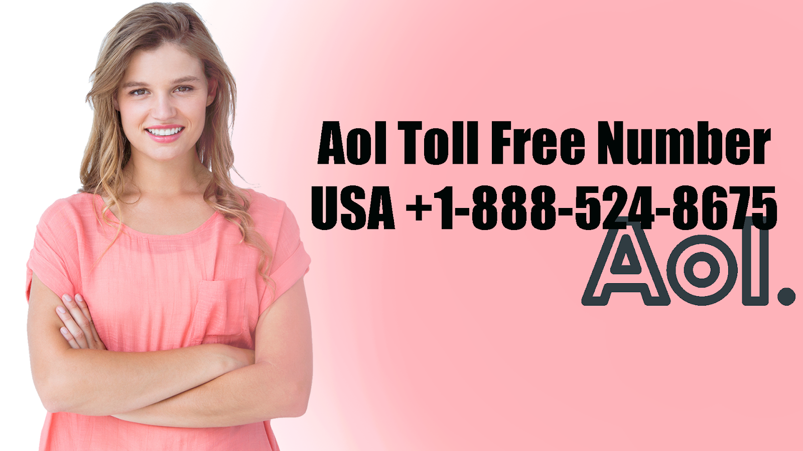 aol customer service number 1888-524-8675