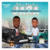 [MUSIC] Yung Paragon - Jara ft Genezico || Aruwaab9ja