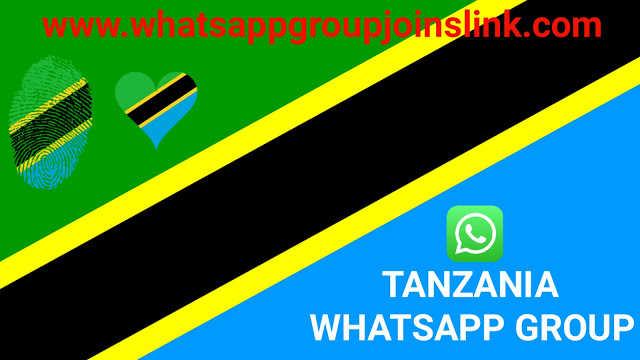 tamilnadu item number whatsapp group link