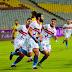 يلا شوت بث مباشر مباراة الزمالك ومصر المقاصة اليوم كأس مصر رابط مباشر