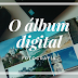 FOTOGRAFIA | Saal, o álbum digital