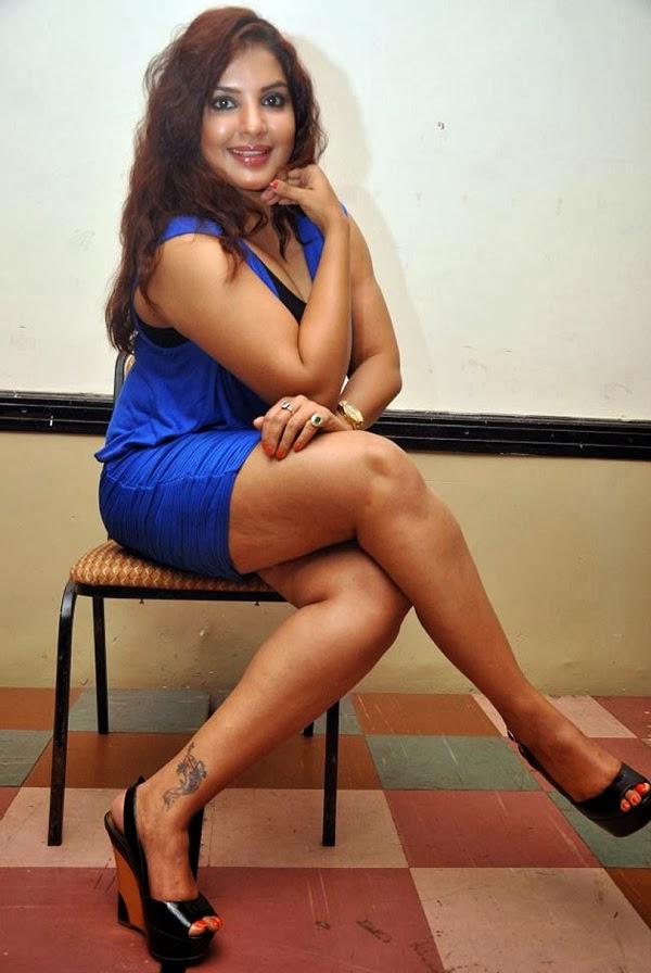 Mansi Telugu, Tamil Film Actress Movie 004