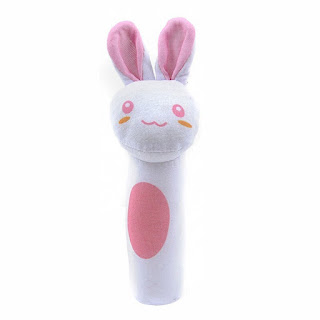 https://chubbybitsy.com/handbells-rattles-soft-toy-animal-baby-rattle-squeaker-bar?search=rattle