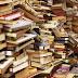 Dicas para ler mais livros durante o ano
