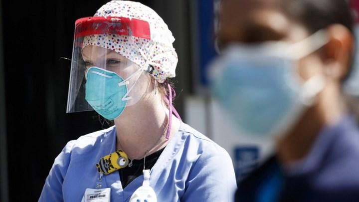 Κορονοϊός: Ανησυχητικά μηνύματα από ρεκόρ κρουσμάτων την τελευταία εβδομάδα σε 40 χώρες