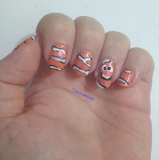 clown_fish_nemo_nail_art