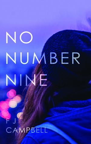 no-number-nine
