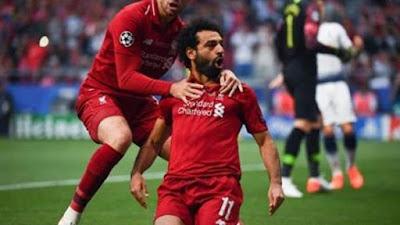 شاهد بث مباشر مباراة ليفربول وليون بتاريخ 31-07-2019 مباراة ودية
