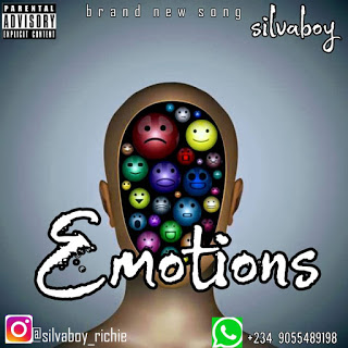 Download Emotions By Silva Boy