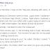 """""""I have proofs Tiwa Savage was sleeping with Jazzy, others"""" – TeeBillz (Satire)"""