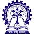 IIT Recruitment 2020 ! भारतीय प्रौद्योगिकी संस्थान खड़गपुर के अंतर्गत सॉफ्टवेर टेस्टर एवं अन्य 6 पदों की निकली भर्ती ! Last Date:20-03-2020