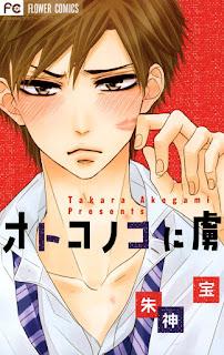 http://saltykissesmangapag2.blogspot.it/p/otokonoko-ni-totiko.html