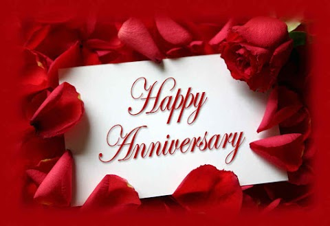 Wedding Anniversary Day Wishes | திருமண நாள் வாழ்த்து