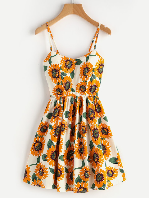 http://it.shein.com/Random-Sunflower-Print-Crisscross-Back-A-Line-Cami-Dress-p-357038-cat-1727.html?utm_source=unconventionalsecrets.blogspot.it&utm_medium=blogger&url_from=unconventionalsecrets