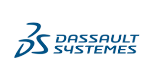 Action Dassault Systemes dividende en hausse exercice 2019