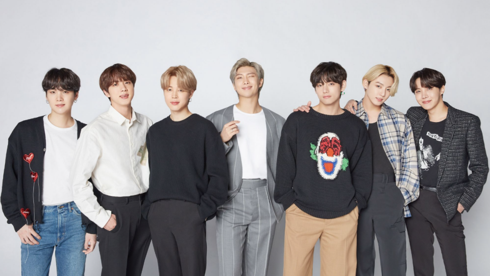 BTS Rumored Comeback on May 21st, BIGHIT MUSIC Again Give Statement