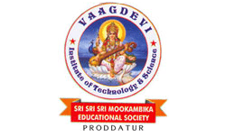 Vaagdevi Institute of Technology and Science VITS Proddatur Kadapa District Fees Format and Ranking Details