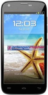 Cara Flash Advan S4E wg4009 w10 v3.0 jb4.2.2