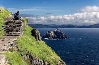 10 địa điểm du lịch nguy hiểm hút khách nhất thế giới - Ảnh 4