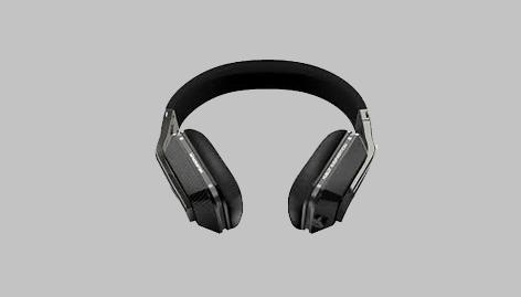 Tips Memilih Dan Menggunakan Headset Yang Bagus Dengan Benar