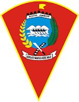 Informasi dan Berita Terbaru dari Kota Ambon
