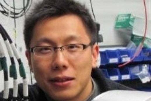 Công dân Trung Quốc nhận tội đánh cắp bí mật thương mại Mỹ trị giá 1 tỷ USD