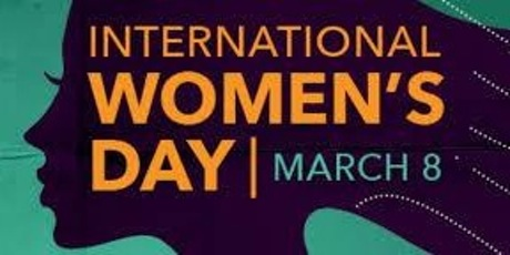 International Women's Day 2017 Pictures