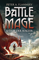 https://www.randomhouse.de/rh-responsiveWeb-web/Suche.rhd?searchText=Battle+Mage+-+Kampf+der+Magier