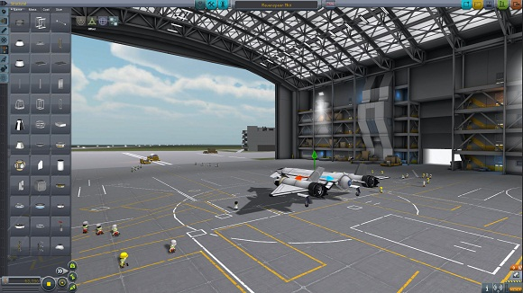 kerbal-space-program-pc-screenshot-www.ovagames.com-1