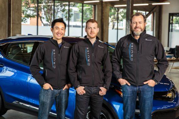 Pernah Ditolak 32 Perusahaan, Pria Ini Justru Sukses Ciptakan Startup Bernilai 1 Miliar Dolar