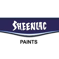 Sheenlac Paints Distributorship ( Paints Company )