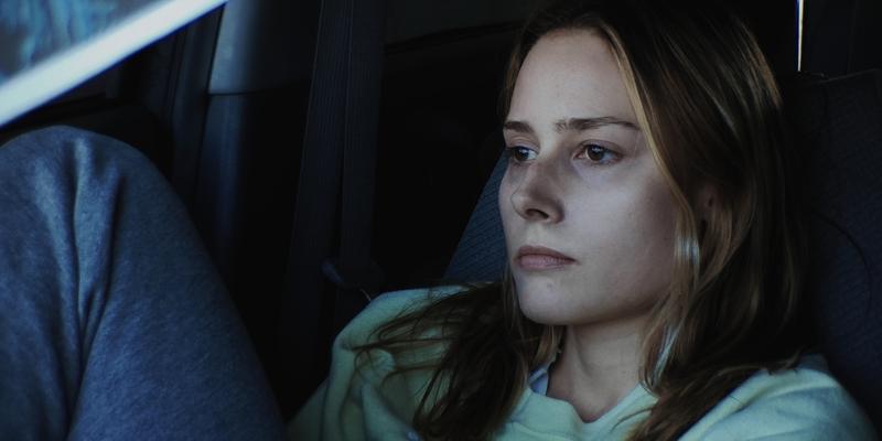 threshold movie 2020 review