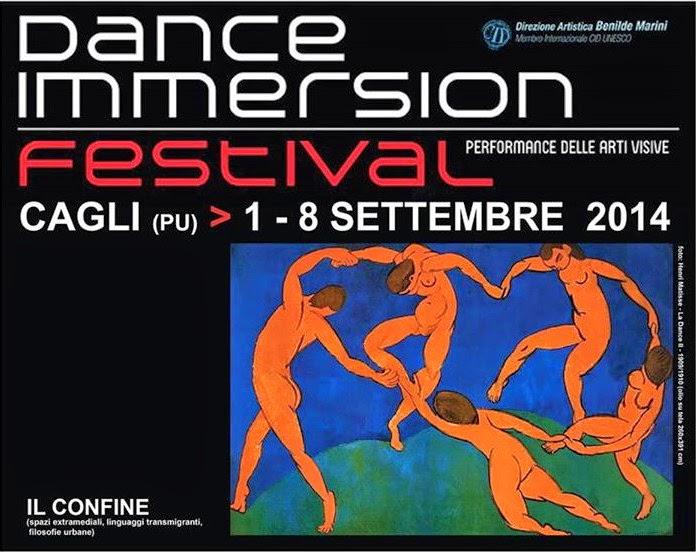 http://dentrovivereacagli.blogspot.it/2014/08/dance-immersion-festival-2014.html
