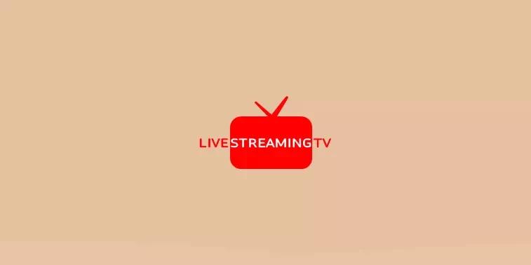 Aplikasi Live Streaming TV Terbaik untuk Windows 11 PC