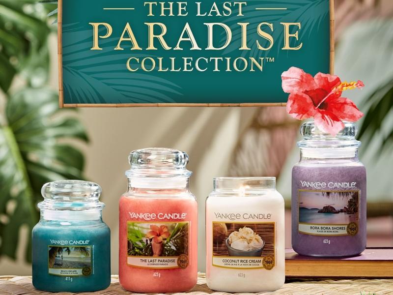 the-last-paradise-yankee-candle