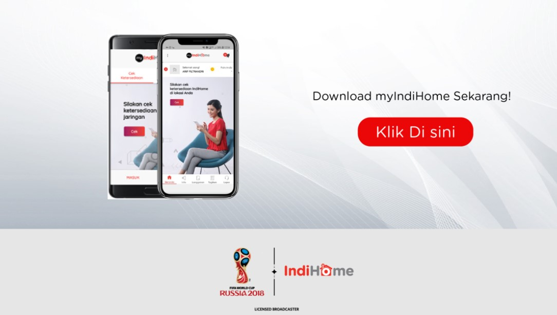 aplikasi MyIndiHome