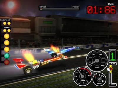 download game top fuel drag racing
