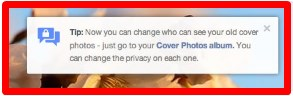 facebook cover photo size and resolution