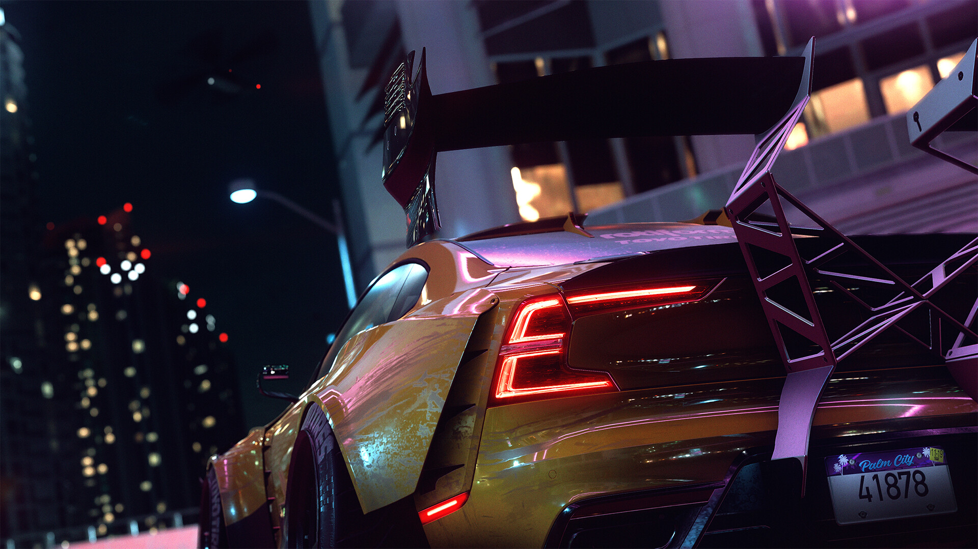 need for speed car wallpaper for desktop hd 1080p