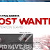 Need for Speed Most Wanted 2012 Highly Compress + Cara Instal 100% Work