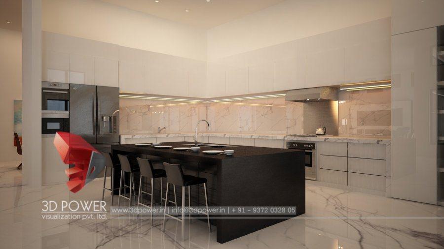 3d interior designs interior designer kitchen designs for 3d kitchen design