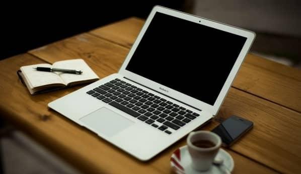 Domain Name, Domain Bisnis, Domain dan Hosting Gratis, Tips Domain untuk Bisnis, Memilih Domain untuk Bisnis, Nama Domain untuk Bisnis, Menentukan Nama Domain,