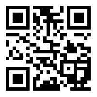 تطبيق مدونة اتعلم بلوجر