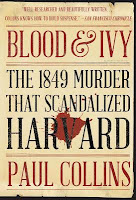 https://www.goodreads.com/book/show/41832751-blood-ivy?ac=1&from_search=true#
