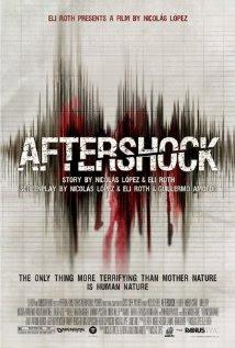Aftershock – WEBRip AVI + RMVB Legendado