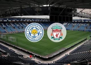 Ливерпуль - Лестер Сити смотреть онлайн бесплатно 26 декабря 2019 прямая трансляция в 23:00 МСК.
