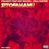 AUDIO|Project Ft Juma Nature x Bon Killer-SITOFAHAMU |Download